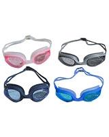 Swim goggle G-102A - Grilong