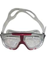 Swim goggle G-3500 - Grilong