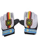 Goalkeeper Gloves Germany - Power