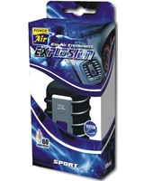 Air Freshener Explosion Breeze - Power Air