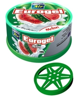 Air Freshener Eurogel Melon - Power Air