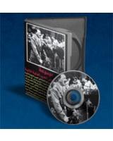 موسوعة معارك الحرب العالمية الثانية - 6 أجزاء