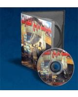 موسوعة تاريخ القطارات
