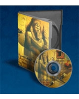 مجموعة أفلام وثائقية مصرية