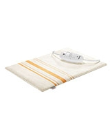 Heating Pad HK25 - beurer