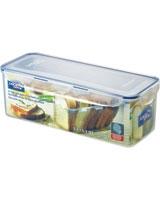 Rectangular Tall Food Container 5.0L - Lock & Lock