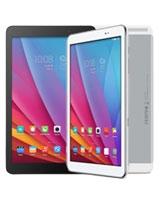 MediaPad T1 10 - Huawei