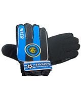 Goalkeeper Gloves Inter Milan - Power