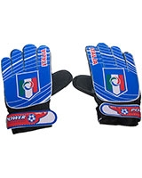 Goalkeeper Gloves Italia - Power