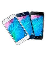 Galaxy J1 Dual SIM - Samsung