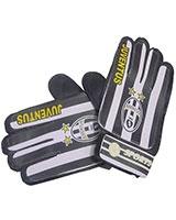 Goalkeeper Gloves Juventus  - Power