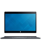 XPS 12-9250 Laptop m7-6Y75/ 8G/ 512G SSD/ Intel Graphics/ Win 10 - Dell