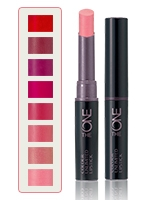 The ONE Unlimited Lipstick Colour - Oriflame