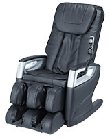 Deluxe Massage Chair MC5000 - beurer