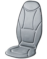 Massage Seat Cover MG155 - beurer