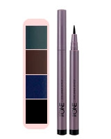 The ONE Eye Liner Stylo - Oriflame