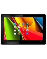 "X1 7"" Tablet - Omax"