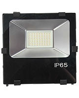LED Floodlight FLD120 For Garden & Playground 120W Neutral White - Noorina