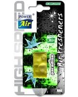 Air Freshener High Speed Paradise - Power Air