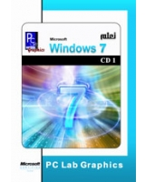 تعلم Windows 7