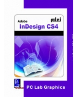 تعلم InDesign cs4