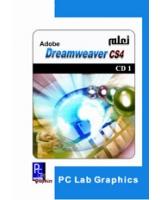 تعلم Dreamweaver cs4