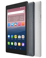 "Pixi 4 7"" 3G Tablet OT9003X - Alcatel"