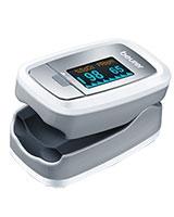 Pulse Oximeter PO30 - beurer