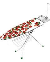 Ironing Table Prestige Strawberries YS105 - Gimi