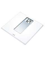 Bathroom Scale PS160 - beurer