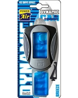 Air Freshener Dynamic Breeze - Power Air