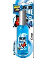 Air Freshener Perfume Breeze - Power Air