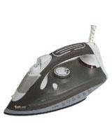 Iron ST-CC0218 - Saturn