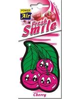 Air Freshener Fresh Smile Cherry - Power Air