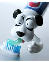 Spreadheads Dog Toothpaste