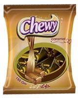 Chwey Toffee 2 Bag - Sima