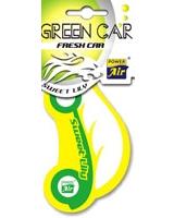 Air Freshener Fresh Car Sweet Lily - Power Air