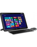 XPS 18-1820 Portable All-in-One Desktop With Touch Screen i7-4510U/ 8G/ 1TB/ Intel Graphics/ Win 8 - Dell