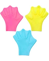 Swimming Webbed Gloves - Grilong