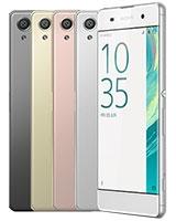Xperia XA Dual F3112 - Sony