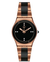 Ladies' Watch YLG123G - Swatch