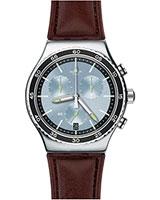 Men's Watch YVS429 - Swatch
